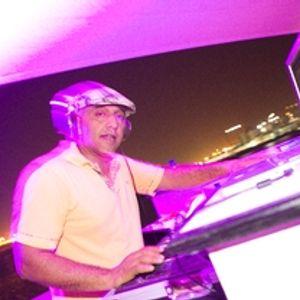 Dancefusion mix on Huamid's Fusion on @myradio1UAE
