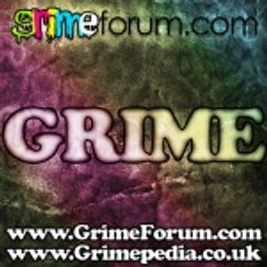 Westwood 2010 - DJ Big Beatz Ft. Ghetts, Devlin, Griminal, Little Nasty, Maxsta & Doller Da Dustman