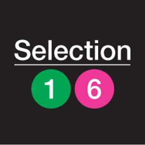 Selection #16