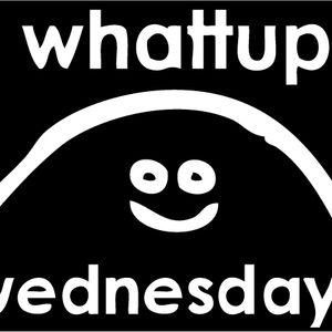 Whattupone Wednesdays Mix#2