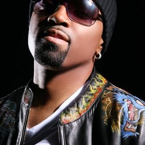 Feel Good Monday Show Honoring Teddy Riley