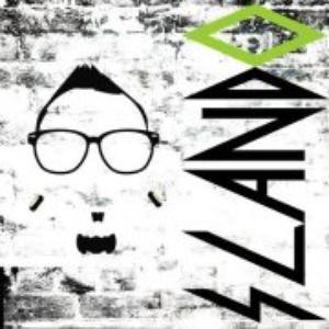 ZoMbiE WalKinG Pt2 MiaMi ZomBie StYle Mix