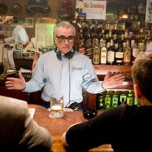 Episode 96: Martin Scorsese