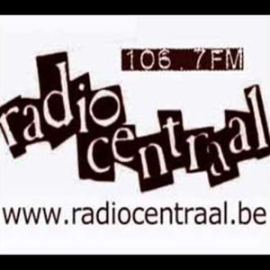 """Matinée 80"" - dark cold gothic electro synth minimal and other waves – radio Centraal 2016-04-25"