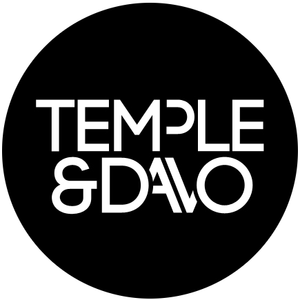 Temple & Davo Selection 15