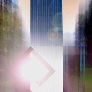 Mix 12 - Autistici/Audiobulb