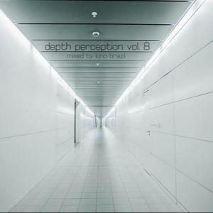 Depth Perception Volume 8.2.0