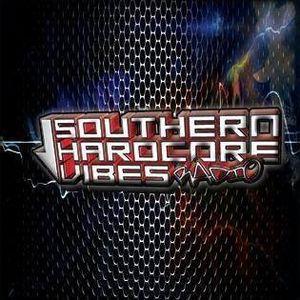 HaRdCoRe JAE SHV,TFIT 'powerstompin set' 24/3/16