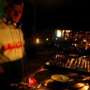 Phoneme - drop Bass not Bombs @Drums.Ro Radio (october 2012)