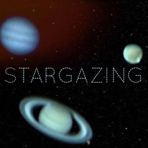Stargazing | 24th Sep 2019