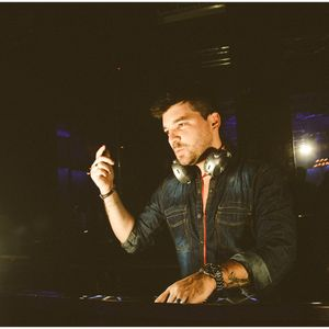 Diego Molinelli - Argentina - MillerSoundClash