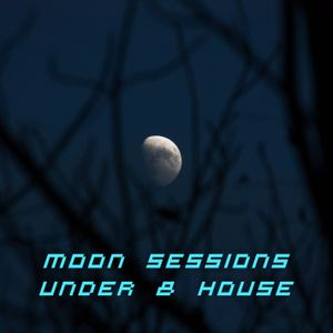 Autumn Moon SESSIONS
