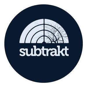 Dave Stuart - Subtrakt Teaser