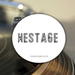 recent electro house releases april  2012 - in the Mix with Westage
