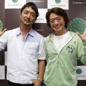 BEAMS TOKYO CULTURE STORY 2019.8.12 mon - 8.16 fri