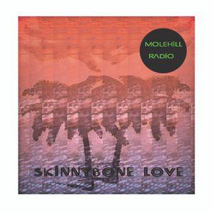 Skinnybone Love @ Molehill Radio IV