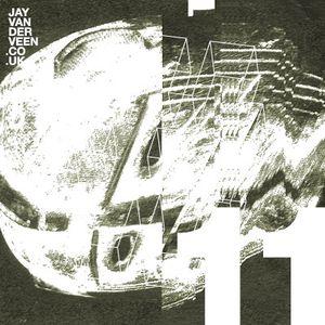Jay van der Veen Podcast #11