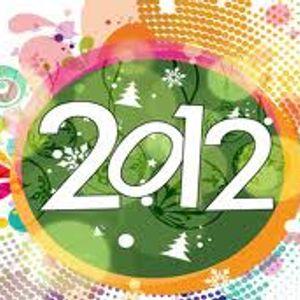 DoctorPlatik Techno Series Special New Year 2012