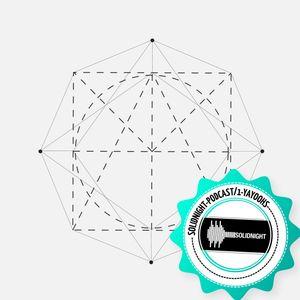 Solidnight Podcast /1 - Yayoohs