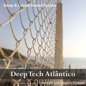 Deep Tech Atlântico
