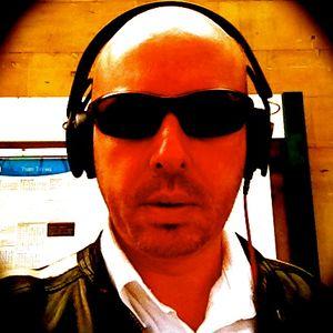 FrustratedDJace - Mix Tape #12 - Deep House Mix 2