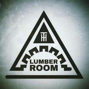 Lumber-Room podcast episode 4
