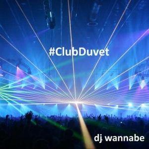 ClubDuvet