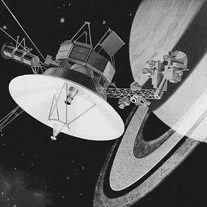 Satellite: High Orbit (Revamp)