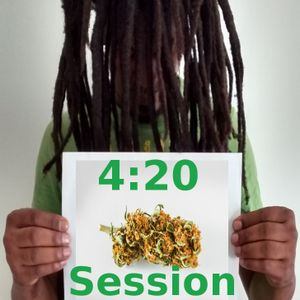4&20 Session By Salomassive