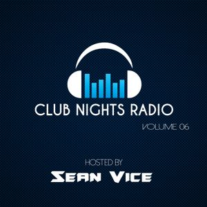 New Tech and Club House (Club Nights Radio vol 06 Technologic)