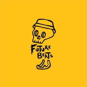Future Beats S10E08 (06.05.2019)