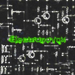 Electronovox vol. I