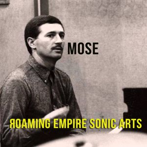 Яoaming Empire Radio : Mose - Sagg Himself pays tribute to the Legendary Mose Allison