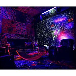 Cosmos Boite_ Funk/ Nu Disco @Ale Salas Showcase 01