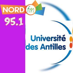 ITV 19.03.20: Pierre-Olivier WEISS, Docteur en sociologie de l'UA (Lames, Crref): Le Climat Scolaire