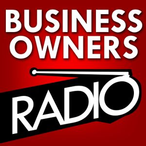 42 FINANCE | How to maximize your personal wealth as you grow your business. w/John Bowen
