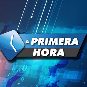 PUEBLA A PRIMERA HORA 08 ENERO 2018