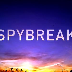 Spybreak with Dave Espionage | Ep. 8