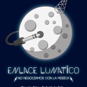 Enlace Lunatico -  Programa 158 -   5 de julio de 2017