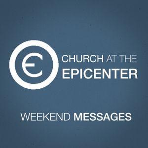 Church Culture: The Bottom Line