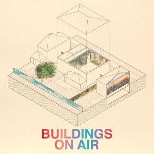 Buildings On Air 4-1-2017 with Keefer Dunn
