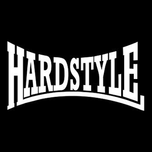 Hardstyle Mix (V.1.0)
