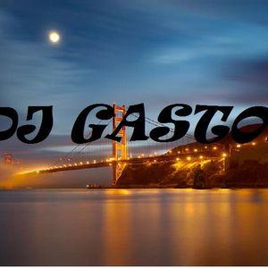 Dj Gaston- [ MY HOUSE SESSION #01 ]