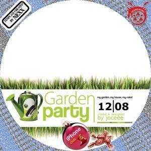 GardenParty@12.08.by Joceee