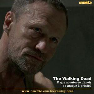 The Walking Dead S03E11