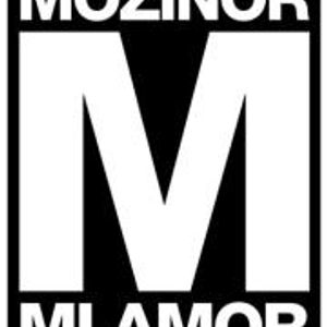 1989_ to_1994 old_techno_for_Mozinor_Mi_Amor_Contest_2011_by_Unknown'jack