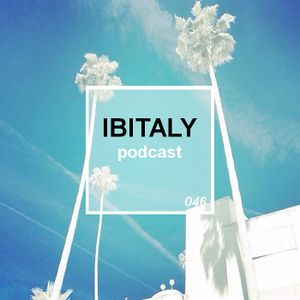Ibitaly Radio Episode 046