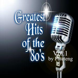 Best of 80's