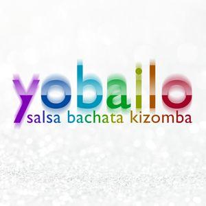 Yobailo - Sesión 2017 Junio 06