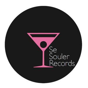 Se Souler Podcast 01